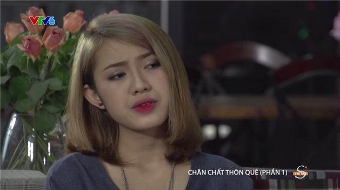 Phim chuyen nang dau online scribblenauts remix online