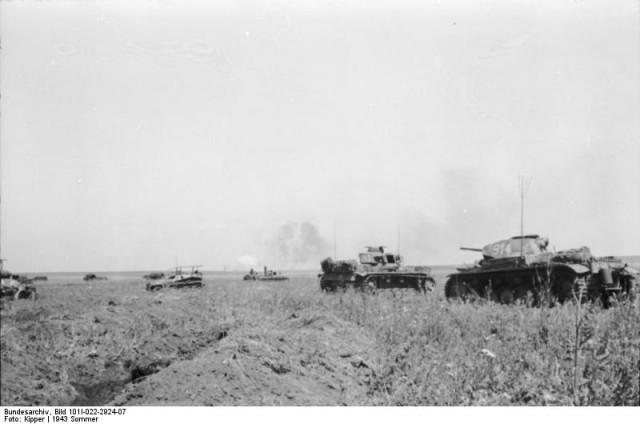 Trận đấu tăng lớn nhất trong lịch sử - Những hình ảnh từ phía Đức - Ảnh 16.