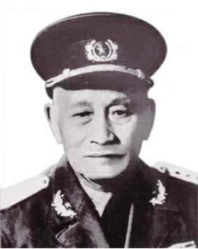 Zhukov của Việt Nam - Vị đại tướng 70 tuổi vẫn khoác áo lính ra trận - Ảnh 2.