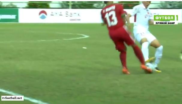 Tường thuật U18 Việt Nam 3-0 U18 Indonesia: Tuyệt vời quá, Lê Văn Nam! - Ảnh 1.