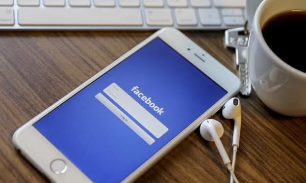 Facebook đề nghị người dùng gửi ảnh khỏa thân để ngăn chặn nạn tung clip sex trả thù người yêu cũ - ảnh 1