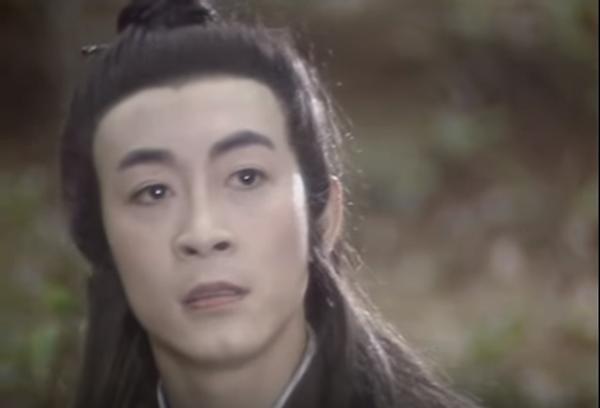 Bí mật Tây Du Ký 1986: Ngoài Tôn Ngộ Không, Lục Tiểu Linh Đồng còn đóng 15 nhân vật khác - Ảnh 12.