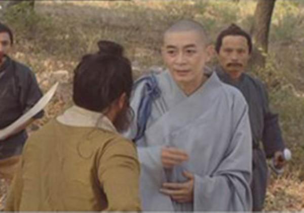 Bí mật Tây Du Ký 1986: Ngoài Tôn Ngộ Không, Lục Tiểu Linh Đồng còn đóng 15 nhân vật khác - Ảnh 16.