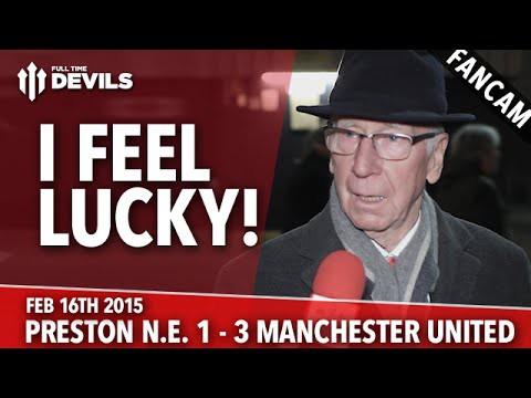 Đừng đùa, Man United sẽ vô địch Champions League đấy - Ảnh 1.
