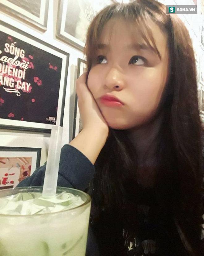 Ít ai ngờ diễn viên béo nhất showbiz Việt lại có con gái xinh đẹp đến vậy - Ảnh 5.