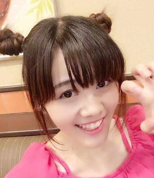 Nữ ca sĩ tuổi teen Nhật mang thai với quản lý, fan phản ứng dữ dội - Ảnh 7.