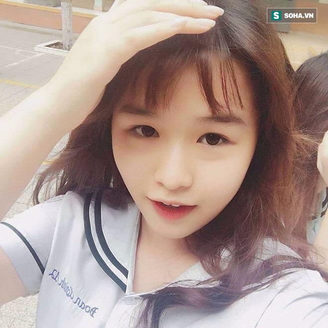 Ít ai ngờ diễn viên béo nhất showbiz Việt lại có con gái xinh đẹp đến vậy - Ảnh 3.