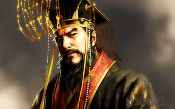 Có được thiên hạ trong tay, Tần Thủy Hoàng vẫn nuối tiếc cả đời vì một góa phụ - Ảnh 6.