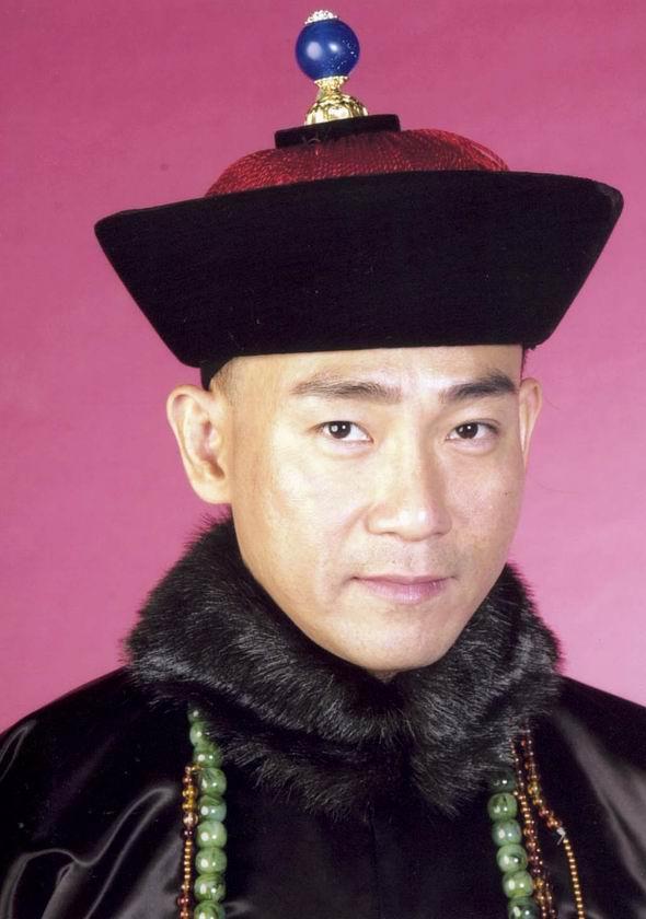 Sau 13 năm, Lê Tư, Xa Thi Mạn của Thâm cung nội chiến giờ ra sao? - ảnh 10