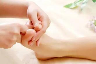 Đông y: Làm việc này với đôi bàn chân, sống trăm tuổi không hề là ảo vọng - Ảnh 2.
