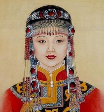 Quan tài tự di chuyển và những bí mật đáng sợ ẩn giấu trong lăng mộ hoàng gia Thanh triều - Ảnh 8.