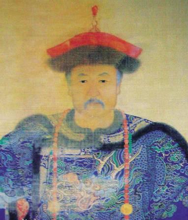 10 nhân vật thông minh kiệt xuất nhất lịch sử TQ: Gia Cát Lượng, Lưu Bá Ôn không lọt top 3 - Ảnh 10.