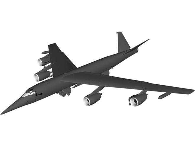 5 siêu máy bay trong phim được mong chờ trở thành hiện thực - Ảnh 2.