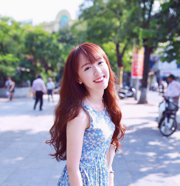 Phía sau vẻ sang chảnh của cô gái Việt làm tiếp viên hãng hàng không quốc tế - Ảnh 4.
