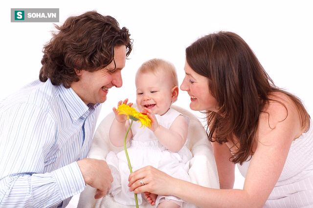 Gửi người làm con: Nếu một ngày bố mẹ mãi đi xa, chúng ta sẽ ân hận hay thanh thản? - Ảnh 1.
