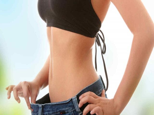 5 quy tắc ngăn chặn tiểu đường ngay từ khi vừa mới chớm mắc bệnh - Ảnh 2.