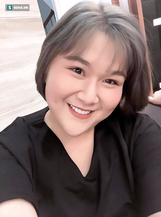 Hot girl trăm kg Thủy Tiên: Hút 8 lít mỡ trong cơ thể, mong lột xác như Đức Phúc - Ảnh 3.