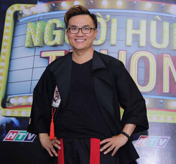 Cẩm Ly tất bật chạy show làm giám khảo - Ảnh 5.