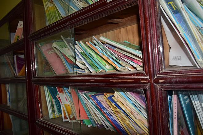 Nếu không đọc những cuốn sách sống chúng ta sẽ thiếu hụt cả tri thức lẫn nhân cách - Ảnh 9.
