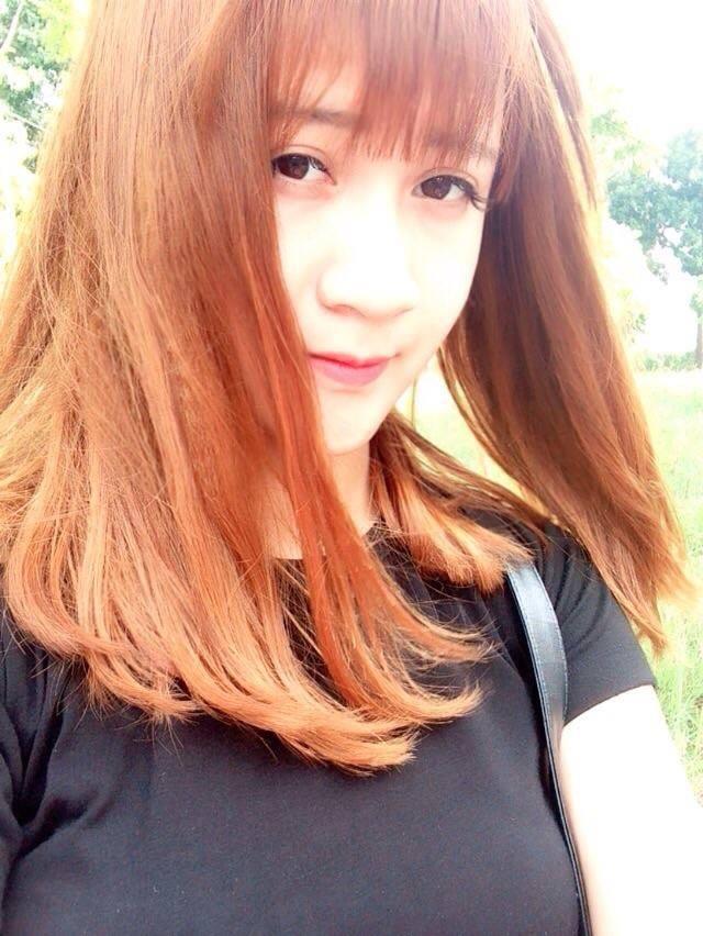 Đây là cô gái Nam Định chạy Brabbike gây xôn xao mạng xã hội những ngày qua 5