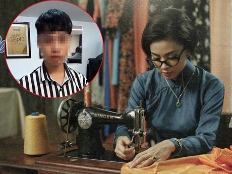 Vụ khán giả livestream lén Cô Ba Sài Gòn để câu like: Sẽ còn bao nhiêu đứa trẻ 20 tuổi trót dại? - Ảnh 1.
