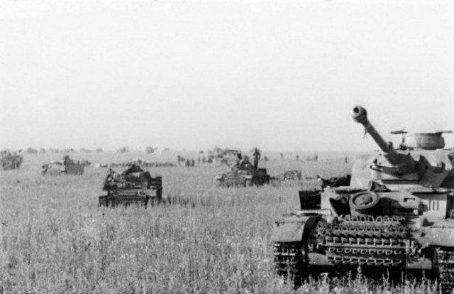 Trận đấu tăng lớn nhất trong lịch sử - Những hình ảnh từ phía Đức - Ảnh 11.