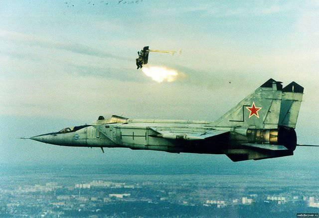 Ẩn số vụ Su-24 Nga rơi ở Syria: Tại sao phi công không kịp nhảy ra ngoài? - Ảnh 5.