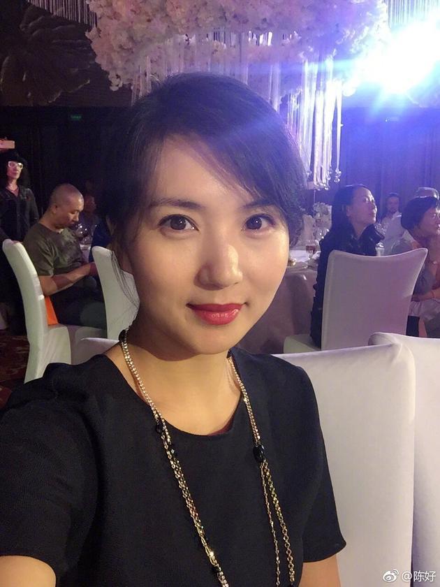 Vẻ đẹp vạn người mê ở tuổi 38 của diễn viên Như ý, Cát Tường - ảnh 14