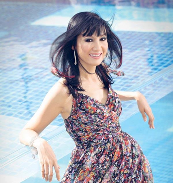 3 nữ diễn viên là đại gia khét tiếng trong showbiz Việt - Ảnh 13.