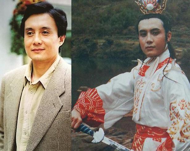 Trương Vệ Kiện lừng lẫy một thời phải đi hát ở vùng nông thôn, bẽ bàng vì không ai nhận ra - Ảnh 5.