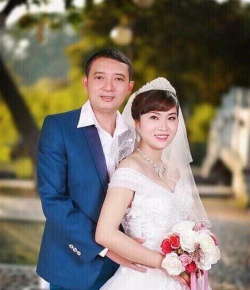 Danh hài Chiến Thắng ly hôn vợ 3  sau nửa năm chung sống - Ảnh 1.