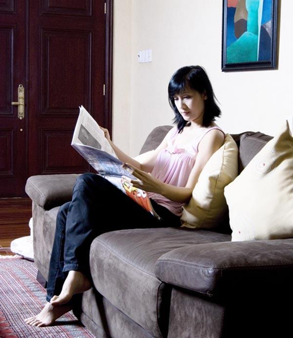 3 nữ diễn viên là đại gia khét tiếng trong showbiz Việt - Ảnh 14.