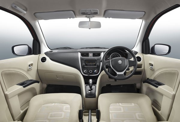 Hyundai Grand i10 và Kia Morning cũng phải chào thua mẫu xe hơi giá rẻ này - Ảnh 5.