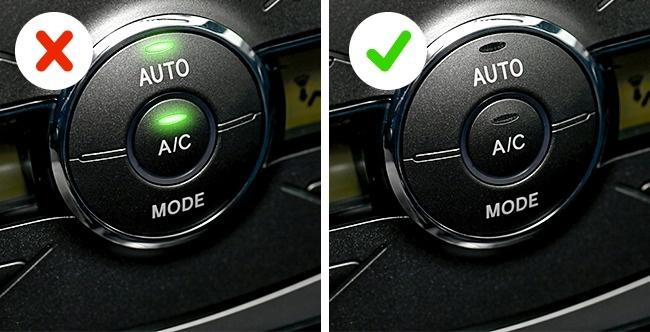 8 cách đơn giản giúp bạn tiết kiệm nhiên liệu cho xe ô tô, hãy tham khảo ngay! - Ảnh 4.