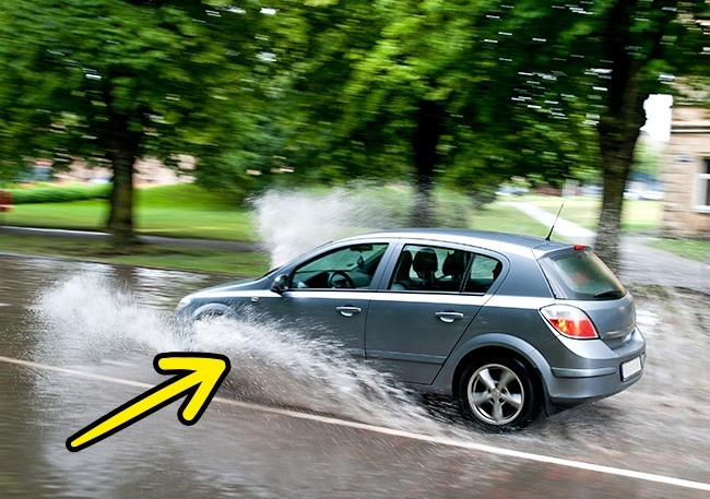 8 cách đơn giản giúp bạn tiết kiệm nhiên liệu cho xe ô tô, hãy tham khảo ngay! - Ảnh 6.