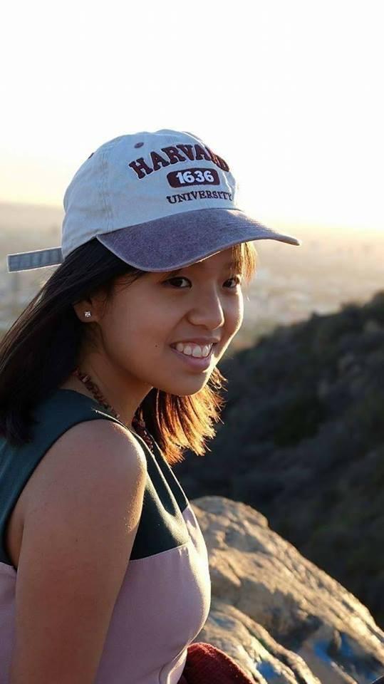 Cô gái Việt được 7 đại học danh tiếng ở Mỹ trao học bổng, nhận 4 bằng khen từ cựu TT Obama - Ảnh 6.