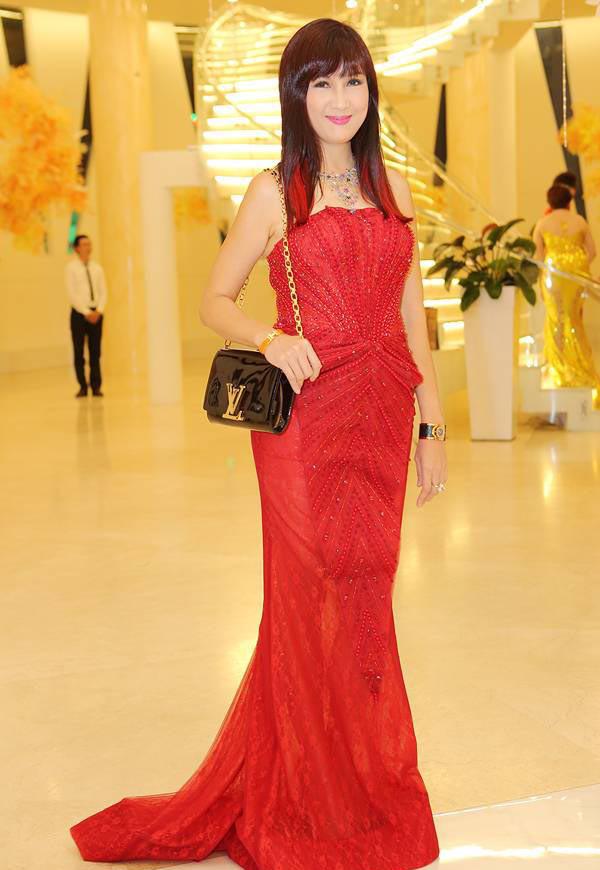 3 nữ diễn viên là đại gia khét tiếng trong showbiz Việt - Ảnh 15.