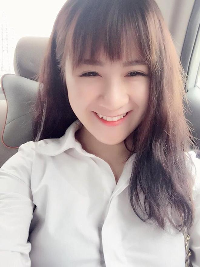 Đây là cô gái Nam Định chạy Brabbike gây xôn xao mạng xã hội những ngày qua 2