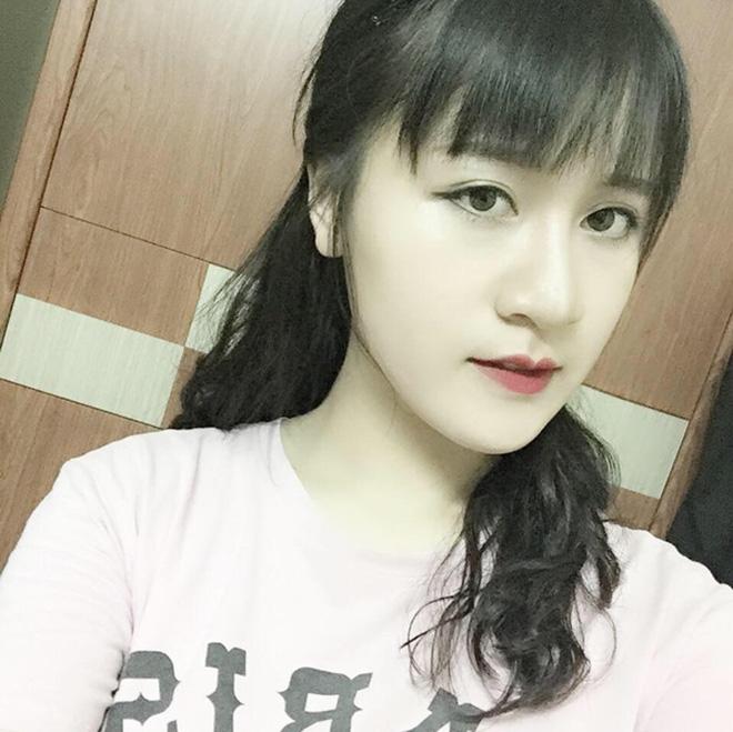 Đây là cô gái Nam Định chạy Brabbike gây xôn xao mạng xã hội những ngày qua 4