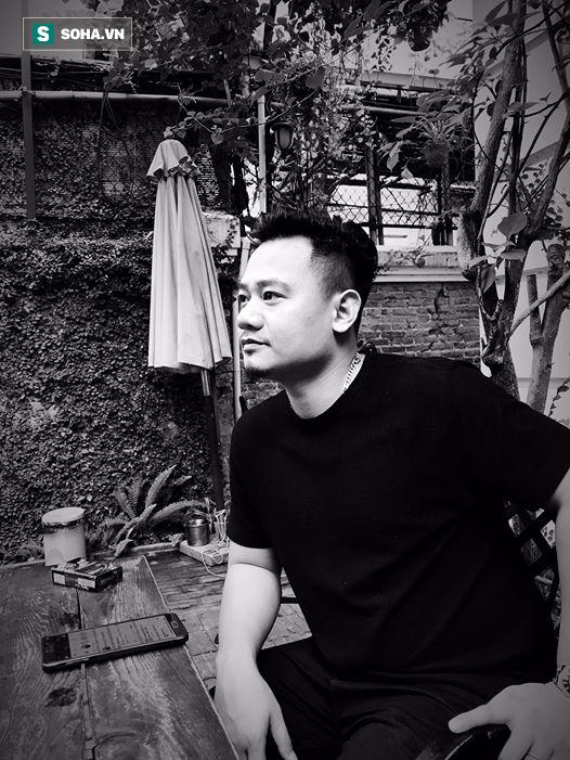 Vũ Hạnh Nguyên: Sau 2 năm im lặng, lần đầu nói về gia thế, công khai yêu nhạc sĩ Nguyễn Đức Cường - Ảnh 3.