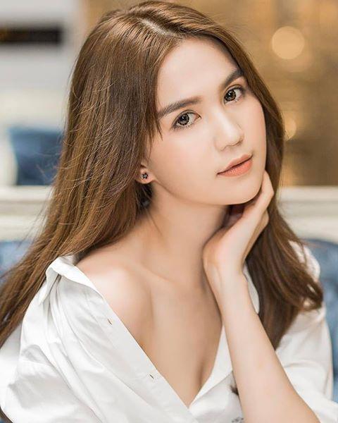 Cách sao Việt ứng xử với anti-fan khi bị xúc phạm như thế nào? - Ảnh 1.