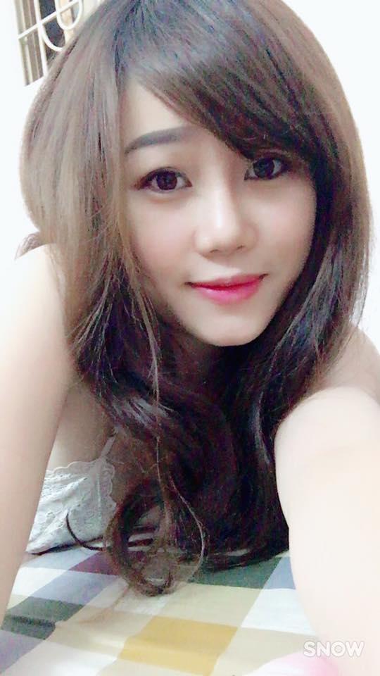 """Người đẹp Hà thành """"đăng đàn"""" tuyển chồng với hàng loạt tiêu chí khiến cánh mày râu e dè - Ảnh 4."""