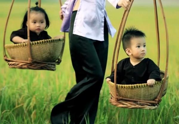4 tín hiệu cho thấy trẻ sau này không hiếu thuận, điều thứ 2 bố mẹ phải sửa ngay lập tức! - Ảnh 4.