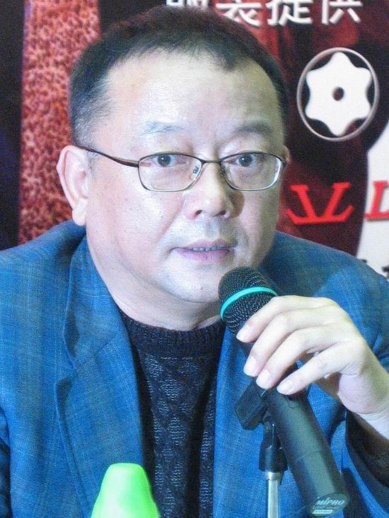 """""""Hòa Thân"""" Vương Cương: Từng suýt bị đuổi học, phải cầu cứu Mao Trạch Đông - Ảnh 2."""