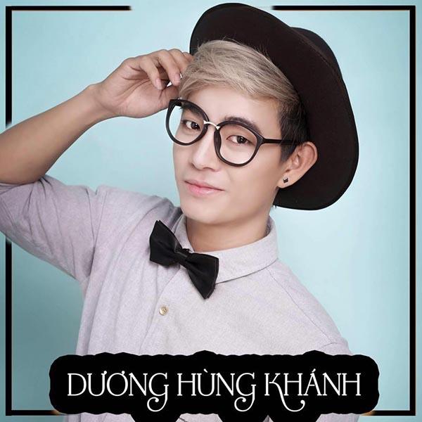 Sau 1 tháng mất tích, ca sĩ Việt 24 tuổi bị phát hiện chết đuối  - Ảnh 2.