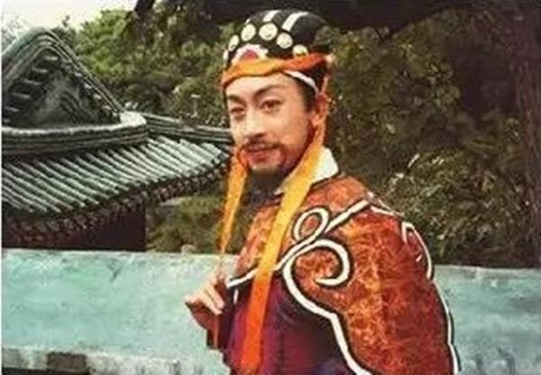 Bí mật Tây Du Ký 1986: Ngoài Tôn Ngộ Không, Lục Tiểu Linh Đồng còn đóng 15 nhân vật khác - Ảnh 10.