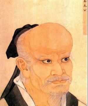 10 nhân vật thông minh kiệt xuất nhất lịch sử TQ: Gia Cát Lượng, Lưu Bá Ôn không lọt top 3 - Ảnh 2.