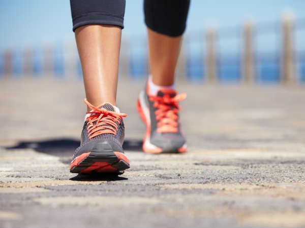 Tập 10 phút/ngày để thông mạch máu toàn cơ thể: Đơn giản để phòng đột quỵ, nhồi máu cơ tim - Ảnh 5.