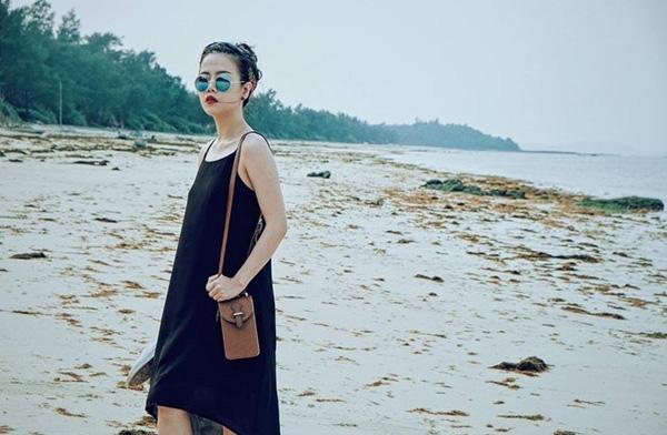 Chỉ xuất hiện 7 giây, cô gái Hà Thành khiến dân mạng rần rần truy tìm - Ảnh 5.