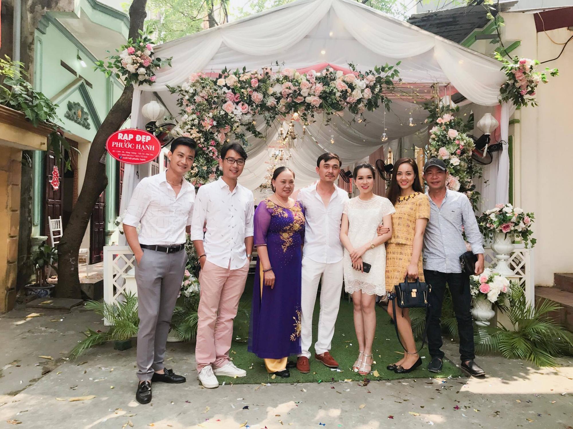 Sao Việt: Diễn viên
